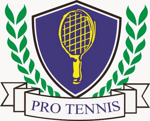 Pro Tennis Artigos Esportivos, R. Dr. Viêira Bueno, 231 - Cambuí, Campinas - SP, 13024-040, Brasil, Loja_de_artigos_desportivos, estado São Paulo