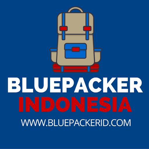 Bluepacker ID