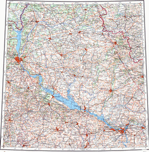 Map 001m--m36--(1989)