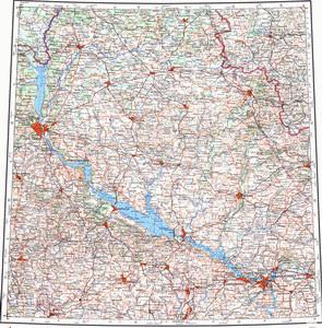 Thumbnail Map 001m--m36--(1989)
