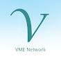 Mytamtube's Socialblade Profile (Youtube)