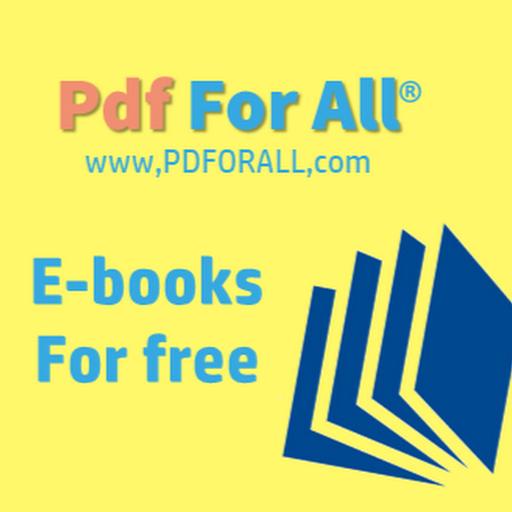Spoken English Books In Pdf Format