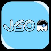 JavaGaming.org