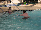 Pools at Compass Cove in Myrtle Beach - 040410 - 02