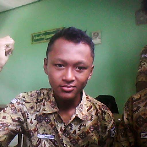 Berbagi Dan Belajar Quot Bocoran Quot Soal Un Bahasa Indonesia Smp 2015