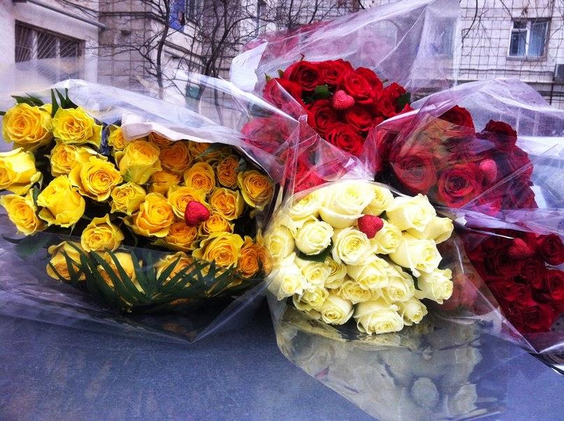 Доставка цветов по котласу comedy woman подарок на 8 марта