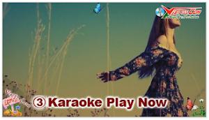 Karaoke - Cháu Đi Mẫu Giáo (Beat)