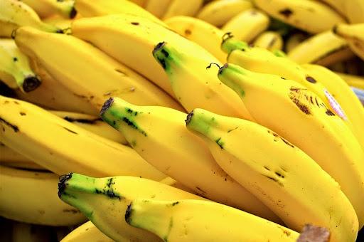 5 Fruit Has Many Mandatory Nutrients You Eat