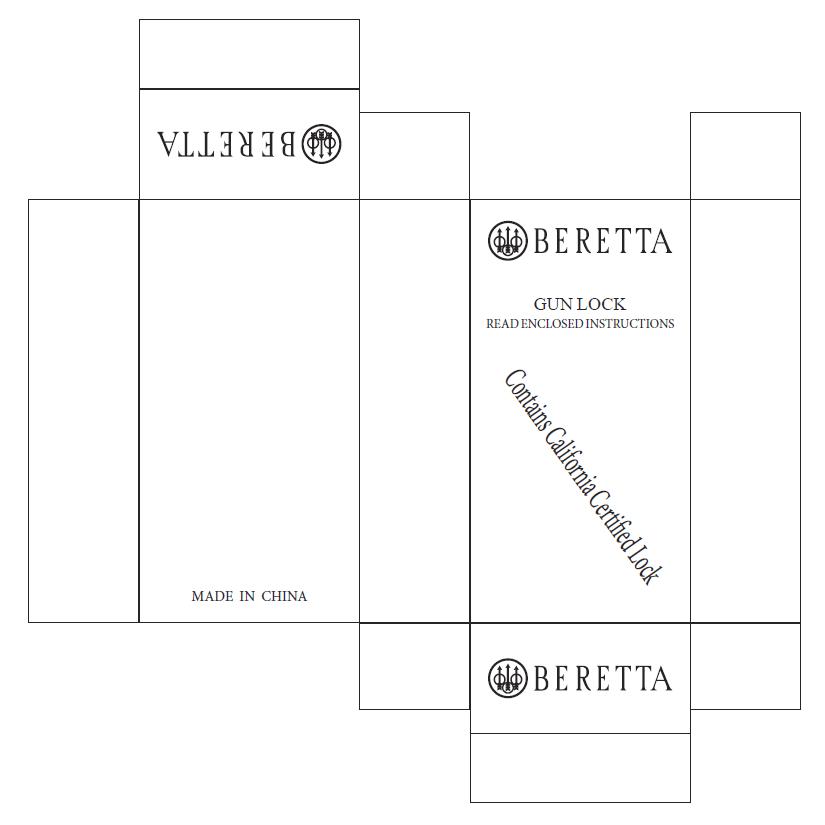 beretta_pistol_lock_box.png