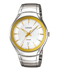 Casio Standard : MTP-E108L-1AV