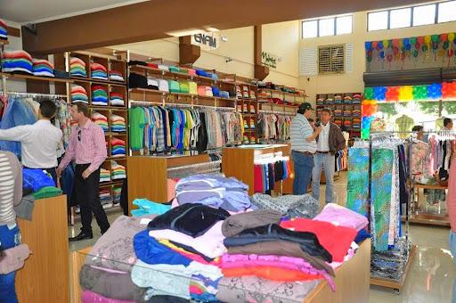 Original Store, R. Campos Sáles, 45 - Jardim Arantes, Pres. Venceslau - SP, 19400-000, Brasil, Loja_de_Vestuário_Masculino, estado São Paulo