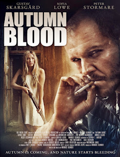 Ver Película Autumn Blood Online (2013)