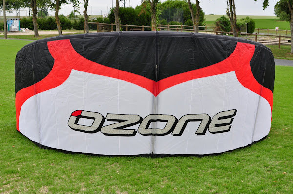 VDS Ozone C4 9m DSC_1816