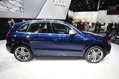 NAIAS-2013-Gallery-27