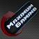 Blizzard M. avatar