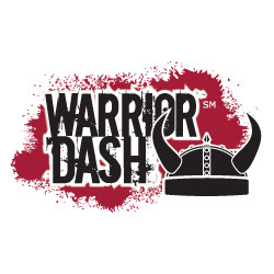 Warrior Dash