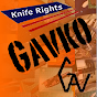 gavkoo Youtube Channel