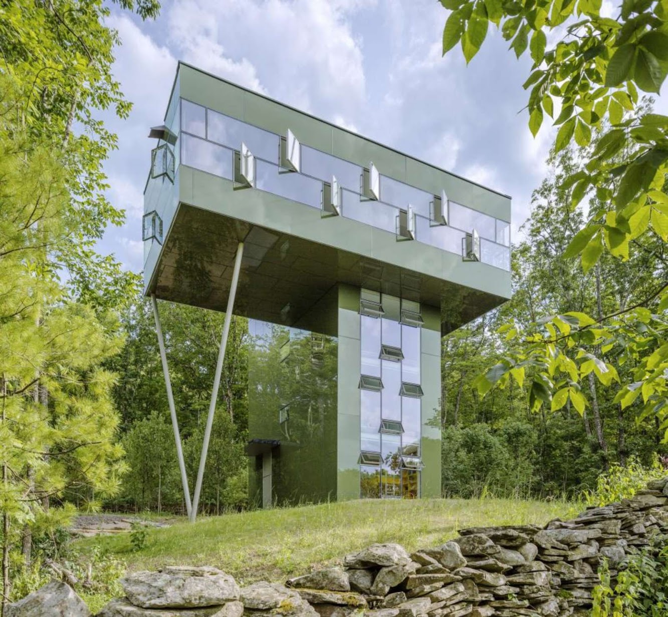 06-Tower-House-by-Gluck+