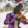Dror B. avatar
