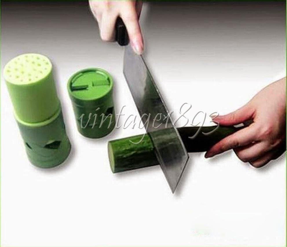 Gadgets de cuisine trancheuse filamenteuse l gumes fruits for Trancheuse cuisine