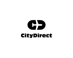 CityDirect-logo