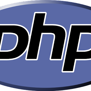 PHP Developers photos, images