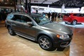 NAIAS-2013-Gallery-423