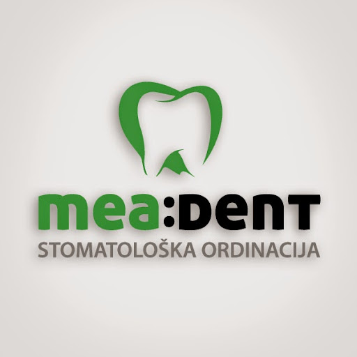 Stomatološka ordinacija MEADENT picture