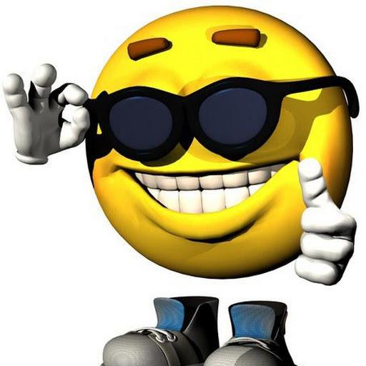 Slender Man Video Game 'Slender' is Wonderfully Scary