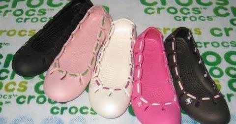 tas amp sepatu model model sepatu wanita terbaru