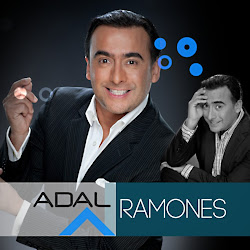 Adal Ramones