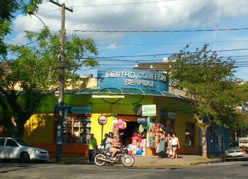 Lojas Lebes, Rua Tenente-Coronel Brito, 1080 - Avenida, Santa Cruz - RS, 96810-020, Brasil, Loja_de_Vestuário_Masculino, estado Rio Grande do Sul