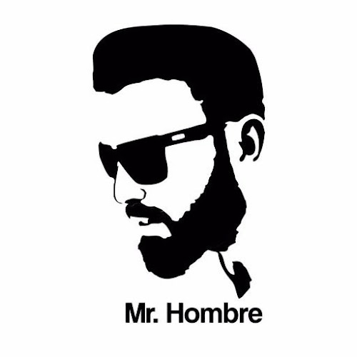 Mr. Hombre images, pictures