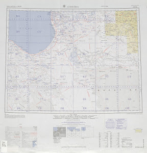 Thumbnail U. S. Army map txu-oclc-6654394-nh-34-5th-ed