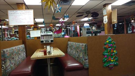 Blackfoot Truckstop Diner, 1840 9 Ave SE, Calgary, AB T2G 0T8, Canada, Restaurant, state Alberta