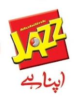 Jazz Apna Hai