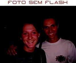 Photo without flash.
