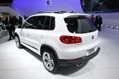 NAIAS-2013-Gallery-405