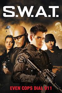 Đội Đặc Nhiệm - S W A T poster