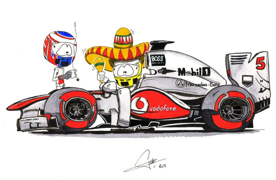 McLaren_2013_Perez_Button_by_Quentin_Guibert.jpg