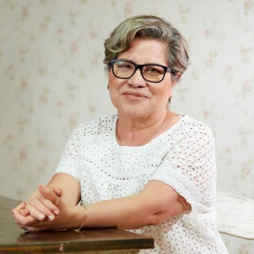 Lul   Mendoza
