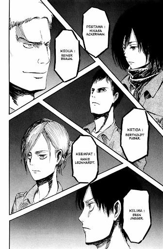 Komik shingeki no kyojin 03 page 14