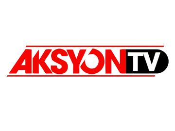 Aksyon Tv Live Stream Web Tv