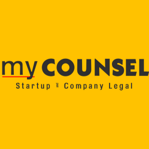 My Counsel images, pictures