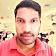 Suresh T. avatar