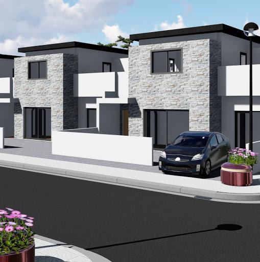 Casas prehor s m google - Casas prefabricadas zaragoza ...