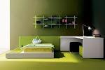 http://hogaresfrescos.blogspot.com