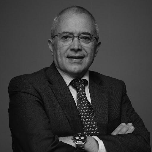 Juan manuel zan n p rez google for Bankinter oficina internet