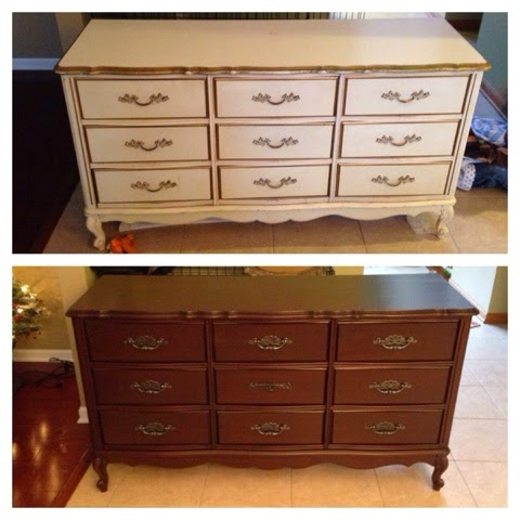 store buy dsc things leave to dresser dressers and thrifty thrift when all