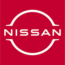 Nissan (Australia)